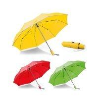 Uma. Paraguas