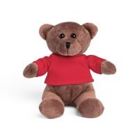 Bear. Peluche 105-a