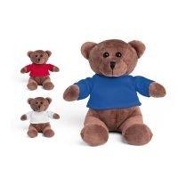 Bear. Peluche