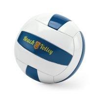Volei. Pelota De Voleibol
