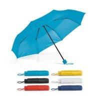 Maria. Paraguas Plegable